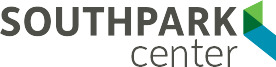 SouthPark Center – Orlando Logo